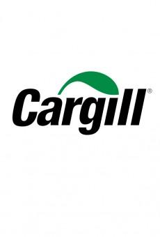 Cargill vertical