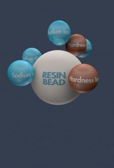 Resin Bead poster0300